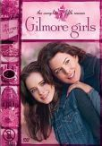 Video/DVD. Title: Gilmore Girls: the Complete Fifth Season