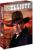 Video/DVD. Title: Sam Elliott Western Collection