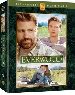 Everwood - Season 2