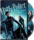Video/DVD. Title: Harry Potter and the Half-Blood Prince