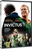 Video/DVD. Title: Invictus