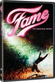 Video/DVD. Title: Fame
