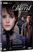 Video/DVD. Title: Little Dorrit