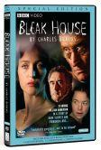 Video/DVD. Title: Bleak House