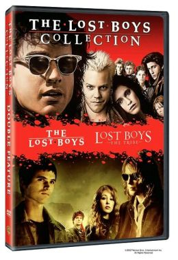 Lost Boys Collection