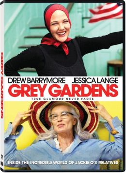 Grey Gardens (2009)