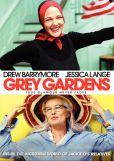 Video/DVD. Title: Grey Gardens (2009)