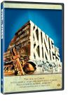 Video/DVD. Title: King of Kings
