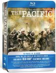 Video/DVD. Title: The Pacific