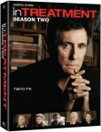 Video/DVD. Title: In Treatment: Season Two