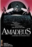 Video/DVD. Title: Amadeus