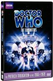 Video/DVD. Title: Doctor Who: the Dominators