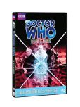 Video/DVD. Title: Doctor Who - The Keys of Marinus