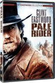 Video/DVD. Title: Pale Rider
