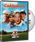 Video/DVD. Title: Caddyshack