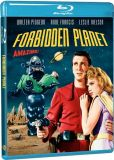 Video/DVD. Title: Forbidden Planet