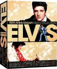 Video/DVD. Title: Elvis 75th Anniversary DVD Collection