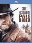 Video/DVD. Title: Pale Rider