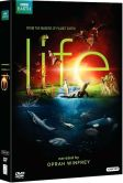 Video/DVD. Title: Life