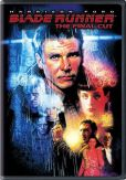Video/DVD. Title: Blade Runner