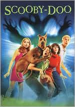 Scooby-Doo:The Movie