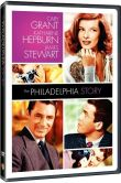 Video/DVD. Title: The Philadelphia Story