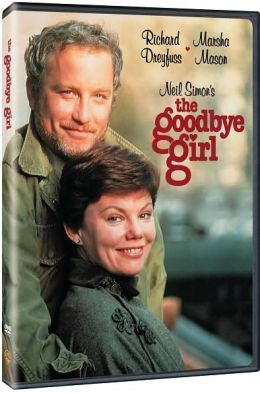 Goodbye Girl (1977)
