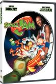 Video/DVD. Title: Space Jam