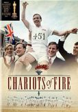 Video/DVD. Title: Chariots of Fire
