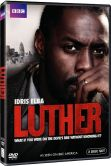 Video/DVD. Title: Luther