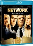 Video/DVD. Title: Network