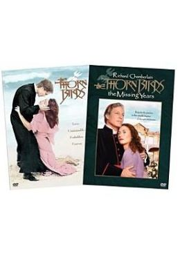 The Thorn Birds/the Thorn Birds: the Missing Years