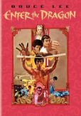 Video/DVD. Title: Enter the Dragon