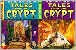 Tales from the Crypt: the Complete Seasons 1 & 2
