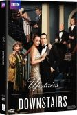 Video/DVD. Title: Upstairs Downstairs