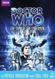 Video/DVD. Title: Doctor Who: the Tomb of the Cybermen