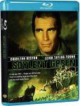 Video/DVD. Title: Soylent Green
