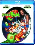 Video/DVD. Title: Space Jam