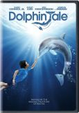 Video/DVD. Title: Dolphin Tale