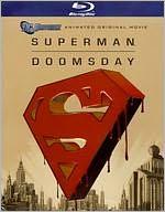 Superman - Doomsday