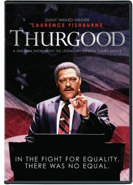 Thurgood