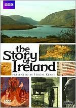 Story of Ireland (2011) (2pc) / (Ws Sub Ecoa)
