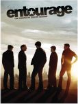 Video/DVD. Title: Entourage: the Complete Eighth Season