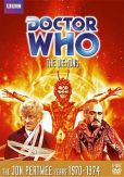 Video/DVD. Title: Doctor Who: the Daemons