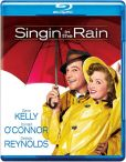 Video/DVD. Title: Singin' in the Rain
