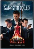 Video/DVD. Title: Gangster Squad