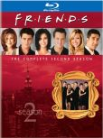 Video/DVD. Title: Friends: the Complete Second Season