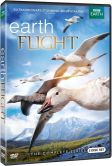 Video/DVD. Title: Earthflight