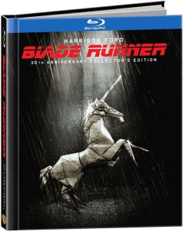 Blade Runner: 30th Anniversary Edition