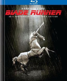 Blade Runner: 30th Anniversary Edition